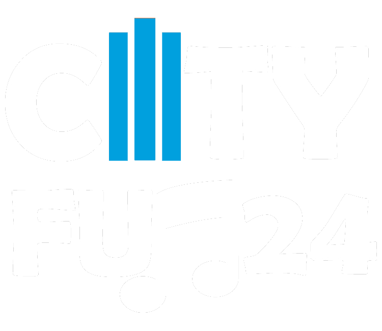 12-city-fun-copy