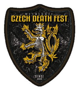 13-metal-gate-czech-death-fest-copy