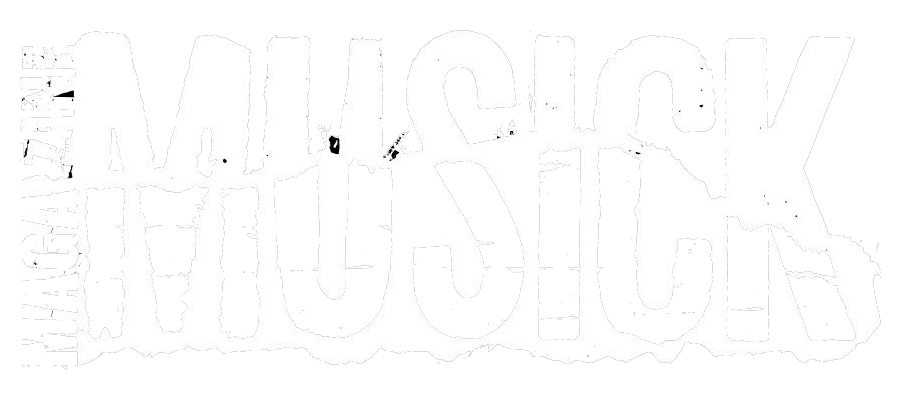 9-musickmagazine-copy