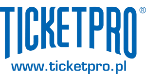 ticketpro logo copy