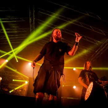 1 decapitated metal mine festival 2016 fot rafał kotylak www (1)