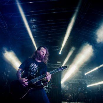 1 decapitated metal mine festival 2016 fot rafał kotylak www (10)