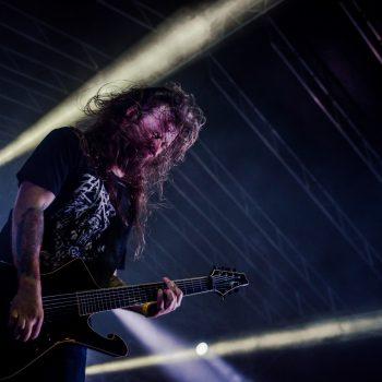 1 decapitated metal mine festival 2016 fot rafał kotylak www (12)