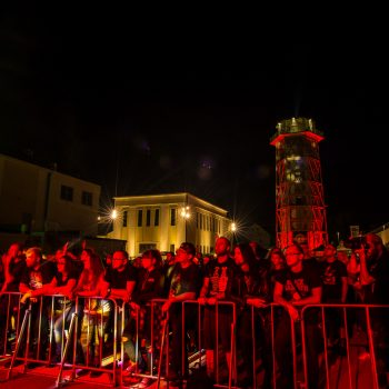 1 decapitated metal mine festival 2016 fot rafał kotylak www (15)