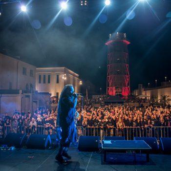 1 decapitated metal mine festival 2016 fot rafał kotylak www (17)