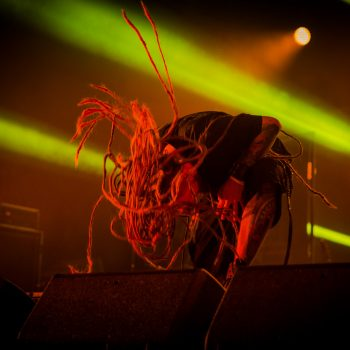 1 decapitated metal mine festival 2016 fot rafał kotylak www (2)