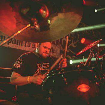 1 decapitated metal mine festival 2016 fot rafał kotylak www (5)
