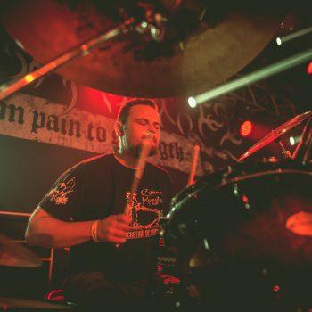 1 decapitated metal mine festival 2016 fot rafał kotylak www (6)