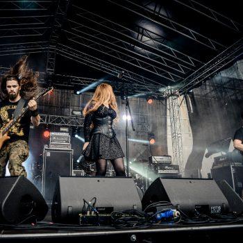 10 warbell metal mine festival 2016 fot rafał kotylak www.kotylak (3)