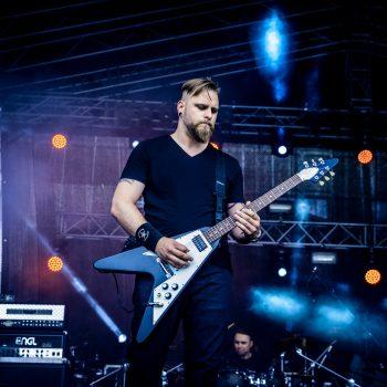 10 warbell metal mine festival 2016 fot rafał kotylak www.kotylak (4)