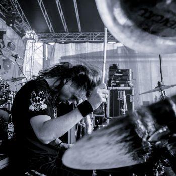 10 warbell metal mine festival 2016 fot rafał kotylak www.kotylak (9)
