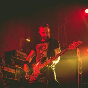 2 illusion metal mine festival 2016 fot rafał kotylak www (12)