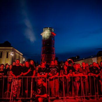 2 illusion metal mine festival 2016 fot rafał kotylak www (13)