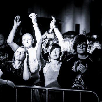 2 illusion metal mine festival 2016 fot rafał kotylak www (16)