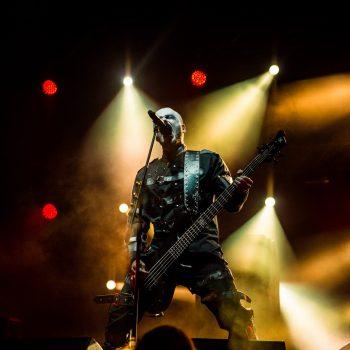 3 luna ad noctum metal mine festival 2016 fot rafał kotylak www (1)