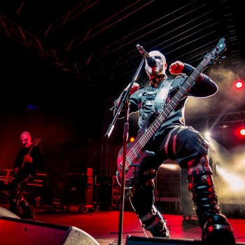 3 luna ad noctum metal mine festival 2016 fot rafał kotylak www (12)
