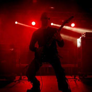 3 luna ad noctum metal mine festival 2016 fot rafał kotylak www (13)