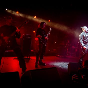 3 luna ad noctum metal mine festival 2016 fot rafał kotylak www (14)