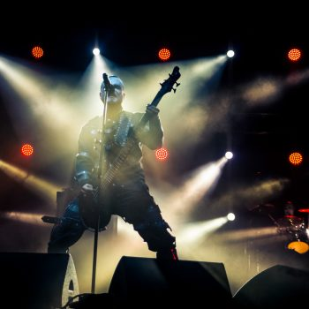 3 luna ad noctum metal mine festival 2016 fot rafał kotylak www (15)