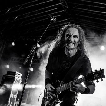 3 luna ad noctum metal mine festival 2016 fot rafał kotylak www (2)