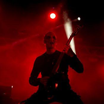 3 luna ad noctum metal mine festival 2016 fot rafał kotylak www (3++)