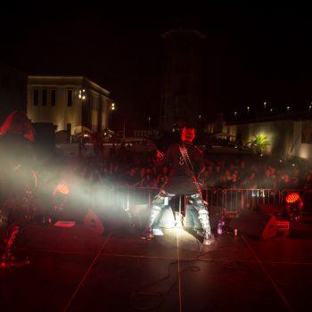 3 luna ad noctum metal mine festival 2016 fot rafał kotylak www (5)