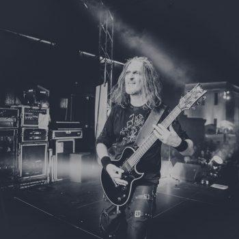 3 luna ad noctum metal mine festival 2016 fot rafał kotylak www (6)