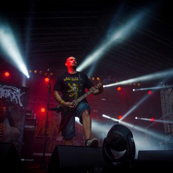4 tortharry metal mine festival 2016 fot rafał kotylak www (1)
