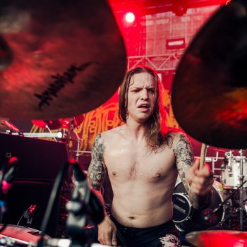 4 tortharry metal mine festival 2016 fot rafał kotylak www (10)