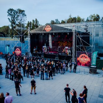 4 tortharry metal mine festival 2016 fot rafał kotylak www (11)