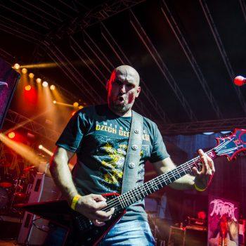 4 tortharry metal mine festival 2016 fot rafał kotylak www (14)