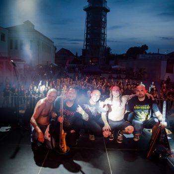 4 tortharry metal mine festival 2016 fot rafał kotylak www (16)