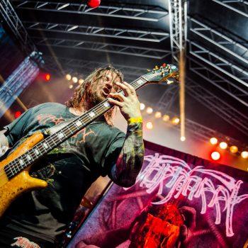 4 tortharry metal mine festival 2016 fot rafał kotylak www (17)