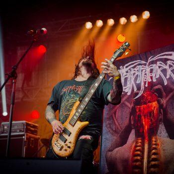 4 tortharry metal mine festival 2016 fot rafał kotylak www (2)