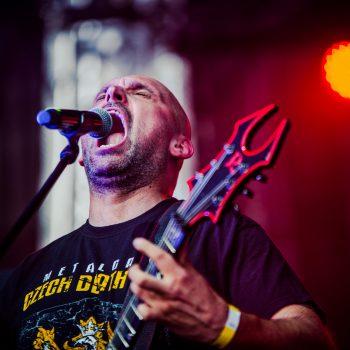 4 tortharry metal mine festival 2016 fot rafał kotylak www (9)