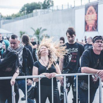 5 blodthirst metal mine festival 2016 fot rafał kotylak www.kotylak.pl (110)