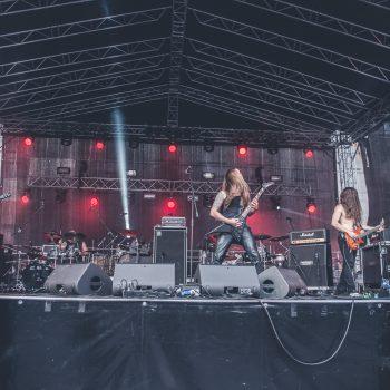 5 blodthirst metal mine festival 2016 fot rafał kotylak www.kotylak.pl (112)