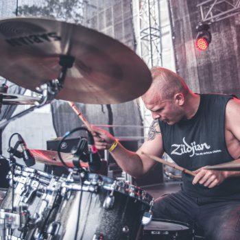 5 blodthirst metal mine festival 2016 fot rafał kotylak www.kotylak.pl (113)