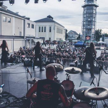 5 blodthirst metal mine festival 2016 fot rafał kotylak www.kotylak.pl (114)