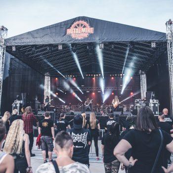 5 blodthirst metal mine festival 2016 fot rafał kotylak www.kotylak.pl (115)