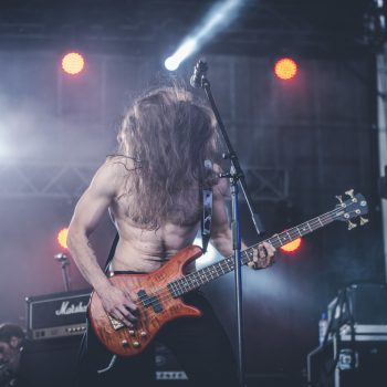 5 blodthirst metal mine festival 2016 fot rafał kotylak www.kotylak.pl (116)