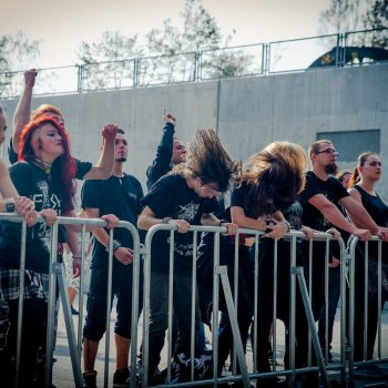 5 the sixpoundermetal mine festival 2016 fot rafał kotylak www.kotylak (3)