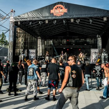 7 terrordomemetal mine festival 2016 fot rafał kotylak www (7)