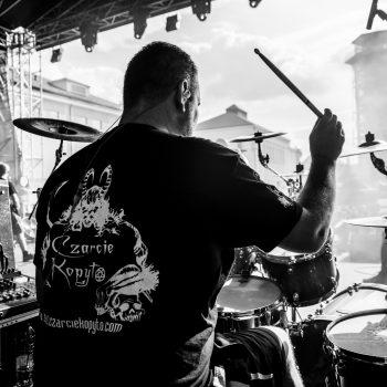8 cinis mine festival 2016 fot rafał kotylak www.kotylak (3)