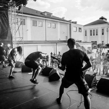 8 cinis mine festival 2016 fot rafał kotylak www.kotylak (7)