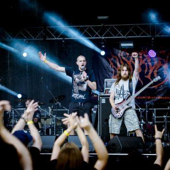8 cinis mine festival 2016 fot rafał kotylak www.kotylak (9)