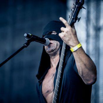9 disorder metal mine festival 2016 fot rafał kotylak www.kotylak (1)