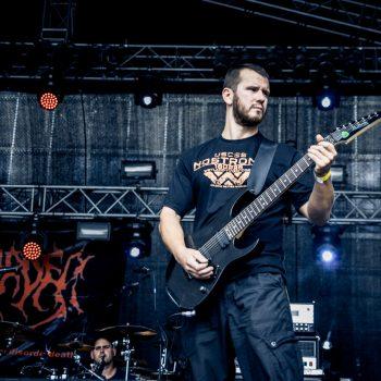 9 disorder metal mine festival 2016 fot rafał kotylak www.kotylak (4)