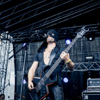 9 disorder metal mine festival 2016 fot rafał kotylak www.kotylak (5)