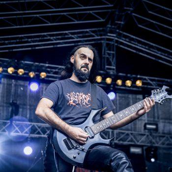 9 disorder metal mine festival 2016 fot rafał kotylak www.kotylak (6)
